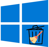 Как в Windows 10 очистить кэш внешнего дисплея