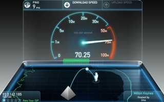 Может ли роутер тормозить скорость интернета