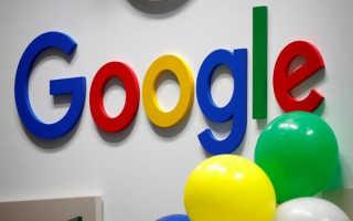 Яндекс, Google, Mail.ru и Rambler готовы отказаться от новостей
