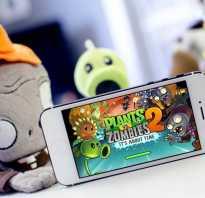 ТОП-15 Лучших Бесплатных Игр для iOS Гаджетов