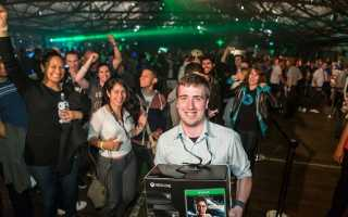 Xbox One поступит в продажу в России только в сентябре