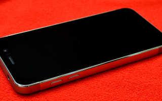 Утилиты для восстановления телефона jiayu g5. Все обо всём: классный отборнячек. Прошивка JIAYU G5