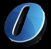 Как посмотреть сохраненные пароли в Яндекс Браузере, Google Chrome, Opera и Firefox