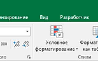 Сохранение данных в Excel. Сохранить все Как сохранить изменения в таблице хл