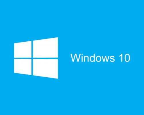 Как заставить старые программы работать в Windows 10