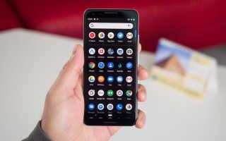 Google выпустила Android 10. Самые важные подробности