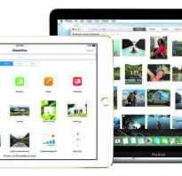 Как Выгрузить Фото из iCloud на Компьютер