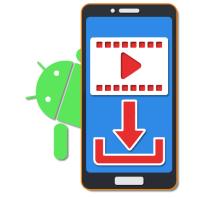 ТОП-3 Способа Как Скачать Видео на Android Смартфон