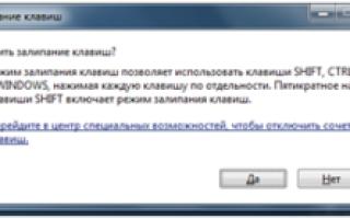 Не включается монитор при запуске ноутбука причины