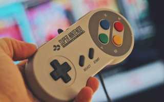 Игровая приставка денди своими руками. Как это сделано, как это работает, как это устроено. Современные разработки для NES