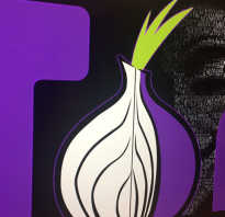 Закон об анонимайзерах: Как их будут блокировать и что с этим делать. Власти решили запретить Tor, VPN и другие средства обхода блокировок. Что делать? (1 фото) Запрет на пользование сервисом vpn