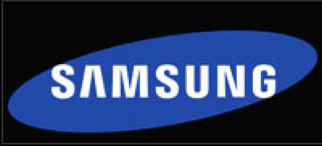 Samsung учетная запись вход с компьютера. Как создать аккаунт в google на телефоне samsung (андроид): подробная инструкция регистрации и видео. Создание учетной записи Samsung на смартфоне