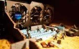Почему гудит системный блок компьютера?