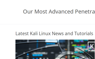 Metasploitable2 и VirtualBox для Кали Линукс: готовимся к тестам
