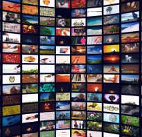 4 Способа: Как смотреть онлайн ТВ бесплатно +Инструкции