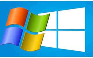 Можно ли восстановить файлы после переустановки Windows?