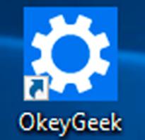 Веб сайт на Рабочий стол компьютер?
