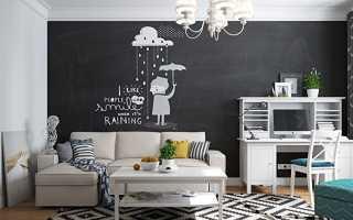 Планировка дома своими руками программа. Лучшие программы для проектирования домов и комнат