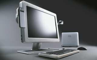 Какие программы установить после установки Windows 7?
