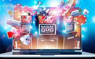 Игра, купленная через Интернет, предоставит пользователю самые широкие возможности