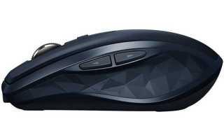 Секреты клавиатуры и мыши в их взаимодействии