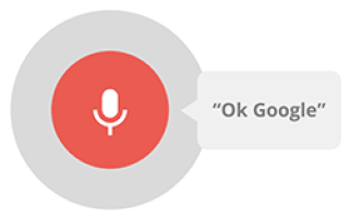 Окей Гугл на Андроид: Как Настроить и Пользоваться