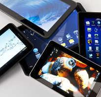 Планшетный смартфон. Что лучше купить: смартфон или планшет? Мобильная операционная система