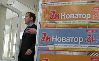В Москве начались продажи YotaPhone